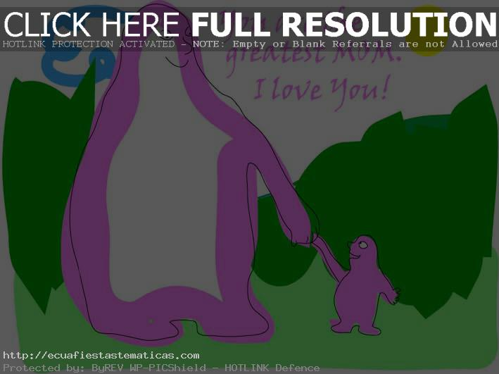 Mothers Day Clip Art Greatest Mom
